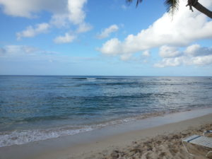 St. Croix Beach View 3